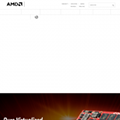 amd.com