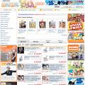 amiami.com