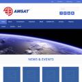 amsat.org
