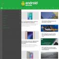 androidadvices.com