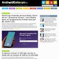androidgalaxys.net