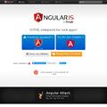 angularjs.org
