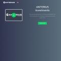 anterius.net