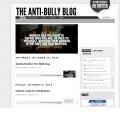 antibullyingblog.blogspot.co.ke