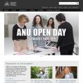 anu.edu.au