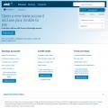 anz.com.au