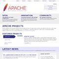 apache.org