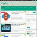apk4free.net