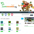 apkparadise.org