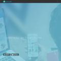 apowersoft.com.br