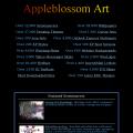 appleblossomart.net