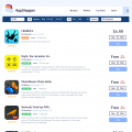 appshopper.com