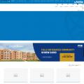 aqarmap.com.eg