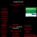 arabportal.info