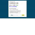arabstart.com