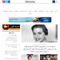 ar.aleteia.org