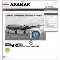 aramar.nl