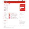 aramex.com