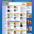 arcadetown.com