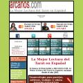 arcanos.com