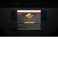 ariatender.com