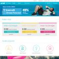 arnet.com.ar