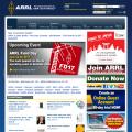 arrl.org