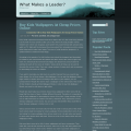 articleleader.info