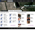 artistopia.com