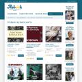 asbook.net