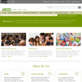 ascd.org