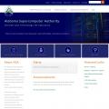 asc.edu