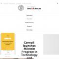 as.cornell.edu