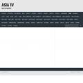 asiatv.website