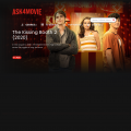 ask4movie.co