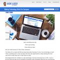 ask-leo.com
