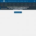 aspeninstitute.org