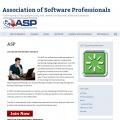 asp-shareware.org