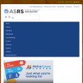 asrs.org