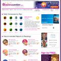 astrocenter.com
