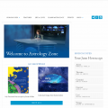 astrologyzone.com