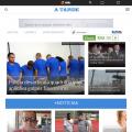 atarde.com.br