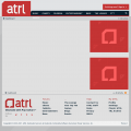 atrl.net