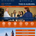 auburn.edu
