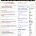 auckland.scoop.co.nz