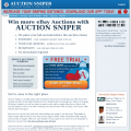 auctionsniper.com