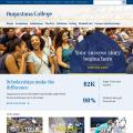 augustana.edu