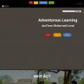 austincollege.edu