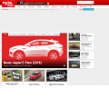 auto-motor-und-sport.de