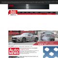 auto-news.de